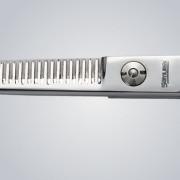 shimasu-thinner-3